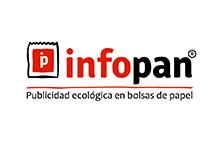 Soporte publicitario innovador, exclusivo, efectivo y ecológico | gaf-franquicias