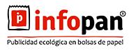InfoPan