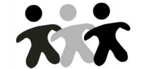 infopan-colaboracion-missing-children
