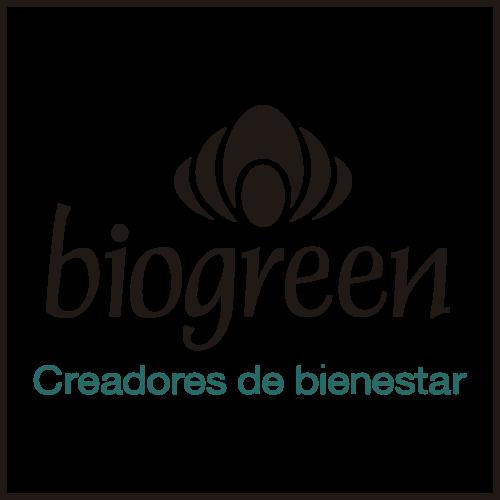 Gral Pico – Biogreen